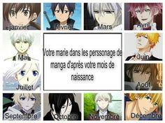 :-) Avril, Manga, Horoscopes, Anime Stuff, Peanuts Comics, Birth Month, September, Manga Anime, Manga Comics