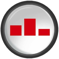 #App Of The Day 18 Sep 2016 xRanky by xRanky app http://www.designnominees.com/apps/xranky