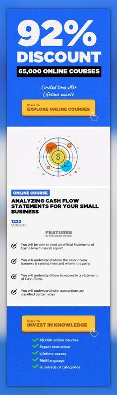 financial-statements-cashflow-statement(1)gif (551×561) Finance - best of 7 certified financial statement example