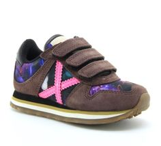 zapatos geox baratos online forever 21 lima