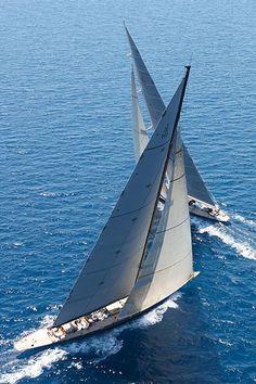 Go Sailing, Get Inspired Wally Yachts, J Class Yacht, Bay Boats, Yacht Interior, Yacht Boat, Yacht Design, Sail Away, Motor Boats, Tall Ships