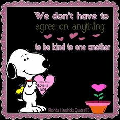Fb Quote, Snoopy Love, Parenting Quotes, Positive Quotes, Homeschool, Blessed, Positivity, Fun, Fictional Characters