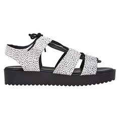 Soles Gods Kitchen Sandals  39 (AUS 8) (5.895 RUB) ❤ liked on Polyvore featuring shoes, sandals, light grey, sole sandals, sole shoes, sole footwear and light grey shoes
