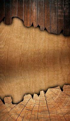 Wood wallpaper iPhone 6 plus Wallpaper Texture, Wood Wallpaper, Apple Wallpaper, Textured Wallpaper, Screen Wallpaper, Mobile Wallpaper, Textured Background, Wallpaper Backgrounds, Cellphone Wallpaper
