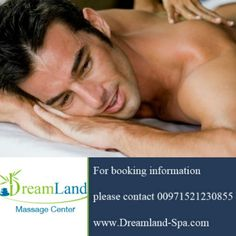 Looking for Best Massage in Dubai? Enjoy with Happy Life Spa in Dubai. Best Massage center in Al sharjah to get Reflexology Massage ,Hot oil massage,Hot Stone Massage, Four hand massage, Full body massage Massage Girl, Thai Massage, Good Massage, Dubai, Booking Information, Massage Center, Professional Massage, Reflexology Massage, Spa Center