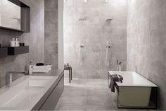 164 beste afbeeldingen van badkamer ideeën toilets bathroom en
