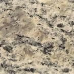 The 4 in. x 4 in. Santa Cecilia granite sample is a useful aid to help you select the best choice of vanity top for your installation project. This sample is made from beautiful natural stone. Granite products offer a one-of-a-kind appearance and, as Santa Cecilia Granite, Granite Samples, Product Offering, Pegasus, Granite Countertops, Natural Stones, Home Improvement, Beautiful, Style