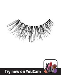 Ardell | Lashes