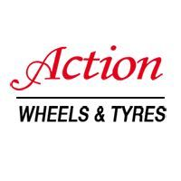 Tyres for Sale in Coburg & across northern suburbs in melbourne. We stock quality New & Used Tyres for customers in Coburg. Buy Tires, Tires For Sale, Gladstone Park, Ascot Vale, Melbourne, Heidelberg