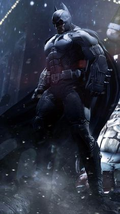 Pin By Abhishek Salvi On Mobile Wallpaper Pinterest Batman