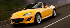 Super Car 2015 Mazda MX-5 Review and Release Date - http://www.autobaltika.com/super-car-2015-mazda-mx-5-review-and-release-date.html