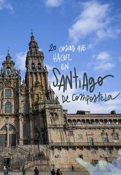 380 Ideas De Historias De Compostela Santiago De Compostela Imagenes De Santiago Fotos Antiguas