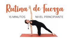 7 Ideas De Clases De Yoga Online Clases De Yoga Online Clase De Yoga Yoga