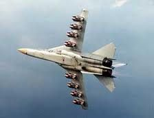 1000+ images about F-4 f-111 on Pinterest | Planes, Air ...