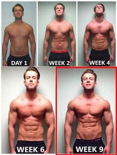 Gain lean muscle and burn fat with the best cutting stack, legal steroids for cutting, how to get ripped, shredded abs, six pack abs Fitness Workouts, Fitness Motivation, Fitness Hacks, Workout Routines, Muscle Fitness, Health Fitness, Men Health, Mens Fitness, Funny Fitness