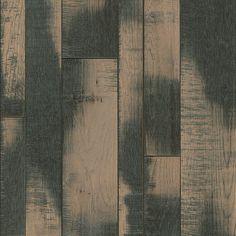 Layered Steel (SAHTCM9L404)