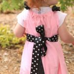 13 Darling Pillowcase Dresses To Sew: {Patterns & Tutorials}  This kinda stuff makes me wish that I had a little girl!