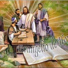 Oración al poderoso San Antonio para recuperar un amor imposible Padre Celestial, Perfume, Amor, Christ, Frases, Saints, Fragrance