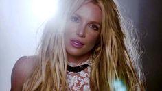 #BritneySpears #Glory Glory is now available in vinyl format to pre-order _________________________________________________ Le vynil de Glory est maintenant disponible en précommande http://ift.tt/2auGKo6 http://ift.tt/2a7qUoh