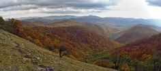 Bükk Hungary, Mountains, Nature, Travel, Naturaleza, Viajes, Destinations, Traveling, Trips