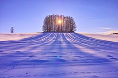 like a Monument Valley by Atsushi Hayakawa on 500px