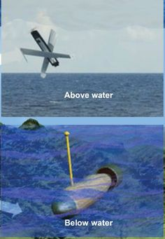 DARPA proposes flexible new unmanned vehicle network By Francis X Govers III September 12, 2013 Hydra launches either small aircraft - unmanned aerial vehicles (UAV) or small submarines,...