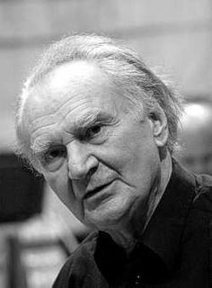 The St. Louis Symphony mourns the passing of our former Music Director, Jerzy Semkow. Maestro Semkow was St. Louis Symphony Music Director from 1976-1979. He died Switzerland on December 23, 2014 at the age of 86.