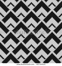 Image result for Norwegian patterns (schemes)