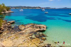 Cala Fornells, Paguera, Mallorca