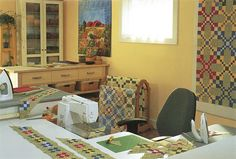 Creating-Your-Perfect-Quilting-Space-1 ((2))