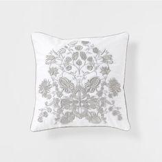 Cushions - Bedroom | Zara Home Denmark