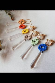 Sweet Pomodoro Knitted Pouffe [Patrón de punto GRATIS] Knitted Pouffe, Belly Button Rings, Wordpress, Sweet, Jewelry, Food, Top, Bijoux, Country Belly Rings