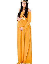 Maternity Dress Maternity Dress For Photography Cheap Maternity Dress Maternity Cheap Maternity Dresses Yellow Maternity Dress Affordable Maternity Dresses