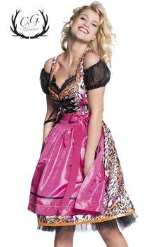 dirndl on pinterest oktoberfest folk costume and aprons. Black Bedroom Furniture Sets. Home Design Ideas