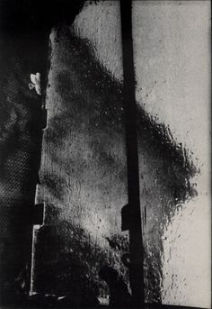 Keiichi Tahara, Windows, 1974 - 1983