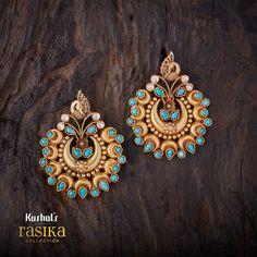 #indianjewellery #heritagejewellery #antiquejewellery #silverjewellery #earrings #chandbali
