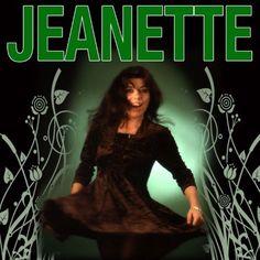Porque Te Vas Jeanette | Format: MP3 Music, http://www.amazon.com/dp/B00B6CGDIO/ref=cm_sw_r_pi_dp_PF9Krb0BVNENK
