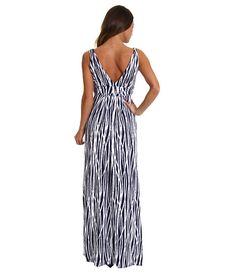 Tart Adriana Maxi Dress