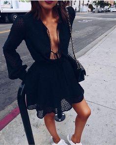 "Polubienia: 918, komentarze: 11 – 5 (@high_5_to_fashion) na Instagramie: ""@i__am_fashion - via @vouge__style ❤️ @lornaluxe ✔️ - #Tagsapp #fashionstylist #fashionbag…"""