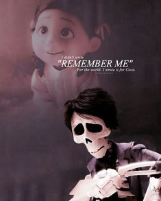 Brb crying Disney And More, Disney Love, Disney Magic, Disney And Dreamworks, Disney Pixar, Walt Disney, New Disney Movies, Pixar Movies, Disney Animation