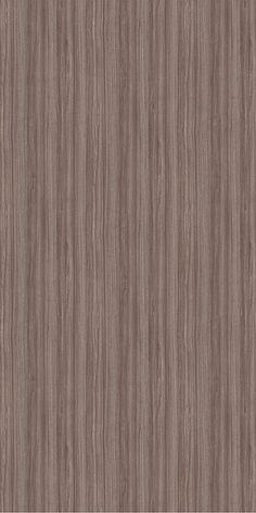 Plastic Sheets, Wood Texture, Wallpaper Backgrounds, Hardwood Floors, Thailand, Barbie, Abstract, Wood, Wood Floor Tiles