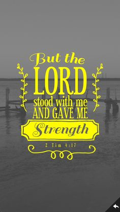 Prayer Daily: Daily Christian, biblical, spiritual words of encouragement. These wise Words of Encouragement Quotes are for the youth, work, death and from the bible. The Words, Cool Words, Bible Verses Quotes, Bible Scriptures, Encouragement Quotes, Prayer Quotes, Jesus Quotes, Words Of Encouragement Christian, Bible Quotations