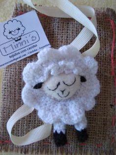 chupetero de bb broche sujetador chupetero soporte para chupete bb hilados lana  algodon,paño polar,broche  cinta tejido al crochet,cosida y...