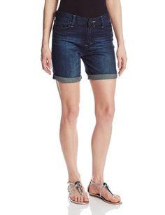 Shorts Shorts Mejores Fashion Women Imágenes Y 76 De Womens ICFwwqt