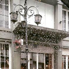 Rainy day @braga #rainyday#bandungbeautifull#bandung#rentalmobilbandung#hujan