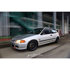 Civic Eg, Honda Civic Hatchback, Cars, Vehicles, Autos, Automobile, Vehicle, Car, Trucks