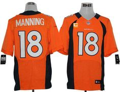 Size 60 4XL Denver Broncos #18 Peyton Manning 2012 Orange Stitched Nike Elite NFL Jerseys C Patch.jpg