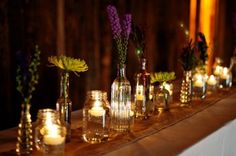 Photo Gallery - Wedding - A Rustic Barn Wedding Venue