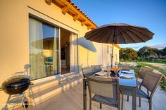 High Quality Location Vacances Gîtes De France   Villa Marie Parmi 55000 Gîte En Corse,  Corse
