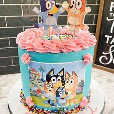 5th Birthday, Birthday Cakes, Birthday Ideas, Birthday Parties, Victoria S, Baking Ideas, Bingo, Cookie Decorating, Special Occasion